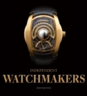Independent Watchmakers - Book