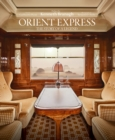 Orient Express : The Story of a Legend - Book