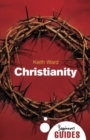 Christianity : A Beginner's Guide - Book