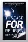 The Case for Religion - Book