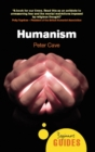 Humanism : A Beginner's Guide - Book