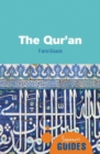 The Qur'an : A Beginner's Guide - Book