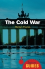 The Cold War : A Beginner's Guide - Book