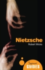 Nietzsche : A Beginner's Guide - Book
