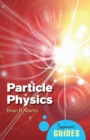 Particle Physics : A Beginner's Guide - Book