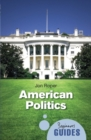 American Politics : A Beginner's Guide - Book
