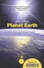 Planet Earth : A Beginner's Guide - Book