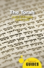 The Torah : A Beginner's Guide - Book
