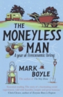 The Moneyless Man - eBook