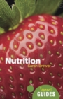 Nutrition : A Beginner's Guide - Book