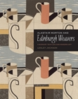 Alastair Morton and Edinburgh Weavers : Visionary Textiles and Modern Art - Book