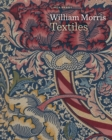 William Morris Textiles - Book