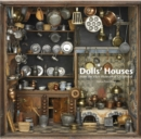 Dolls' Houses from the V&A Museum of Childhood - Book