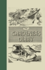 Edward Bawden: The Gardener's Diary - Book