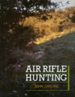 Air Rifle Hunting - Book
