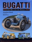 Bugatti : The Man and the Marque - Book