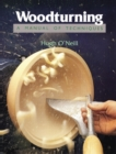Woodturning - A Manual of Techniques - Book