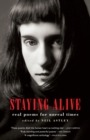 Staying Alive - Book