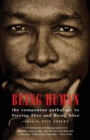 Being Human - Book