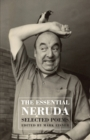 Th Essential Neruda : Selected Poems - Book