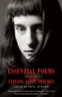 Essential Poems from the Staying Alive Trilogy - Book
