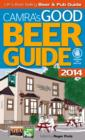 Good Beer Guide - eBook