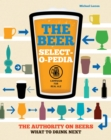 The Beer Select-o-pedia - Book