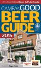 Good Beer Guide - Book