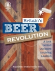 Britain's Beer Revolution - Book