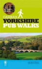 Camra's Yorkshire Pub Walks - Book