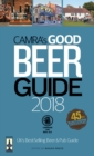 CAMRA's Good Beer Guide - Book