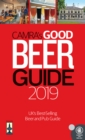 CAMRA' Good Beer Guide 2019 - eBook