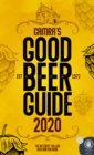 CAMRA's Good Beer Guide 2020 - Book