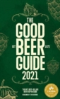 The Good Beer Guide - Book