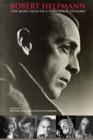Robert Helpmann : The Many Faces of a Theatrical Dynamo - Book