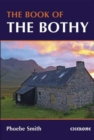 The Book of the Bothy - Book