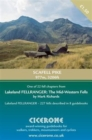 Scafell Pike : extract from The Mid-Western Fells - Book