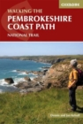 The Pembrokeshire Coast Path : National Trail - Book