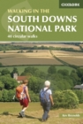 Walks in the South Downs National Park - Book