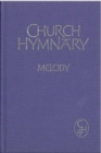 Church Hymnary 4 - Book