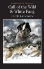Call of the Wild & White Fang - Book