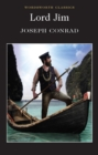 Lord Jim - Book