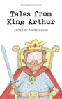 Tales from King Arthur - Book