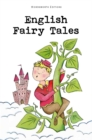 English Fairy Tales - Book