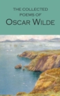 Collected Poems of Oscar Wilde - Book