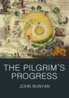 The Pilgrim's Progress - Book