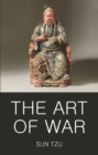 The Art of War / The Book of Lord Shang - Book