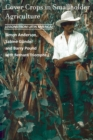 Cover Crops in Smallholder Agriculture : Lessons from Latin America - Book