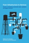 From Infrastructure to Services : Trends in Monitoring Sustainable Water, Sanitation and Hygiene Services - Book