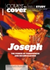 Joseph : The power of forgiveness and reconciliation - Book